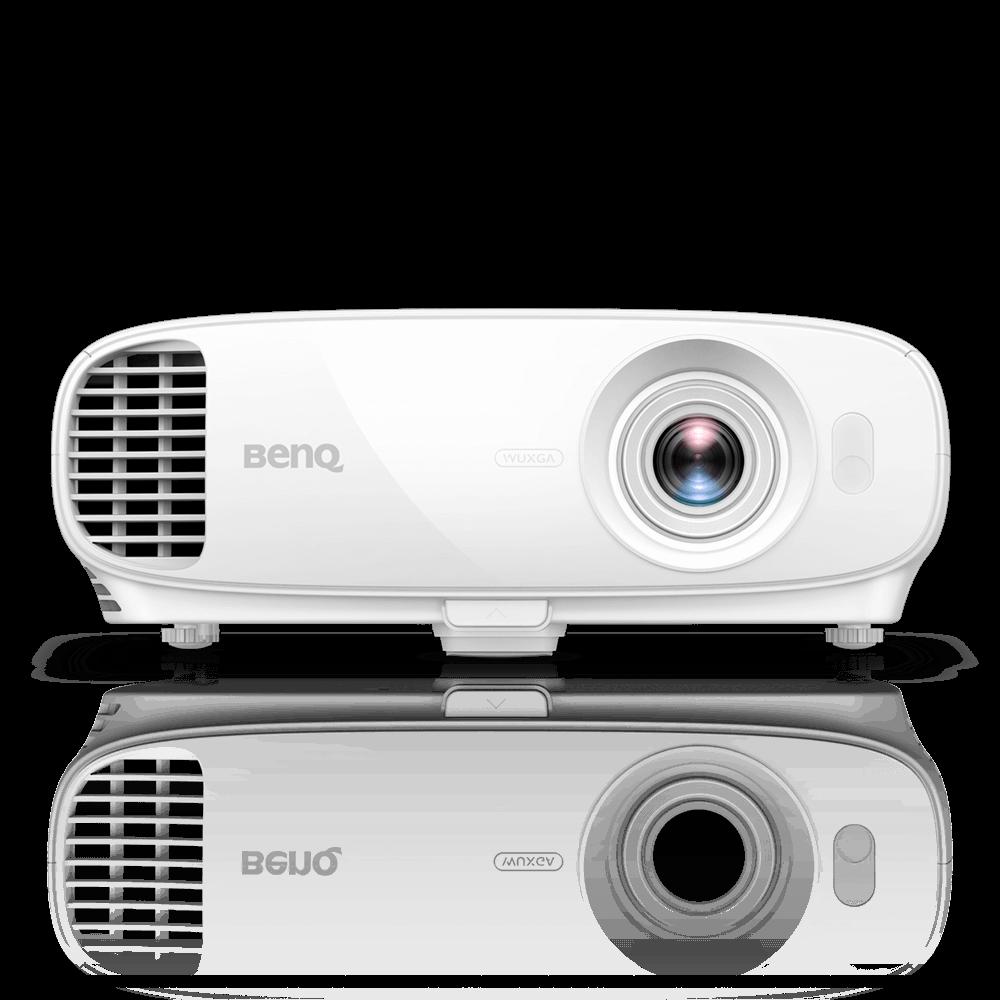 747cc8941 MU641WUXGA Wireless Business Projector | BenQ