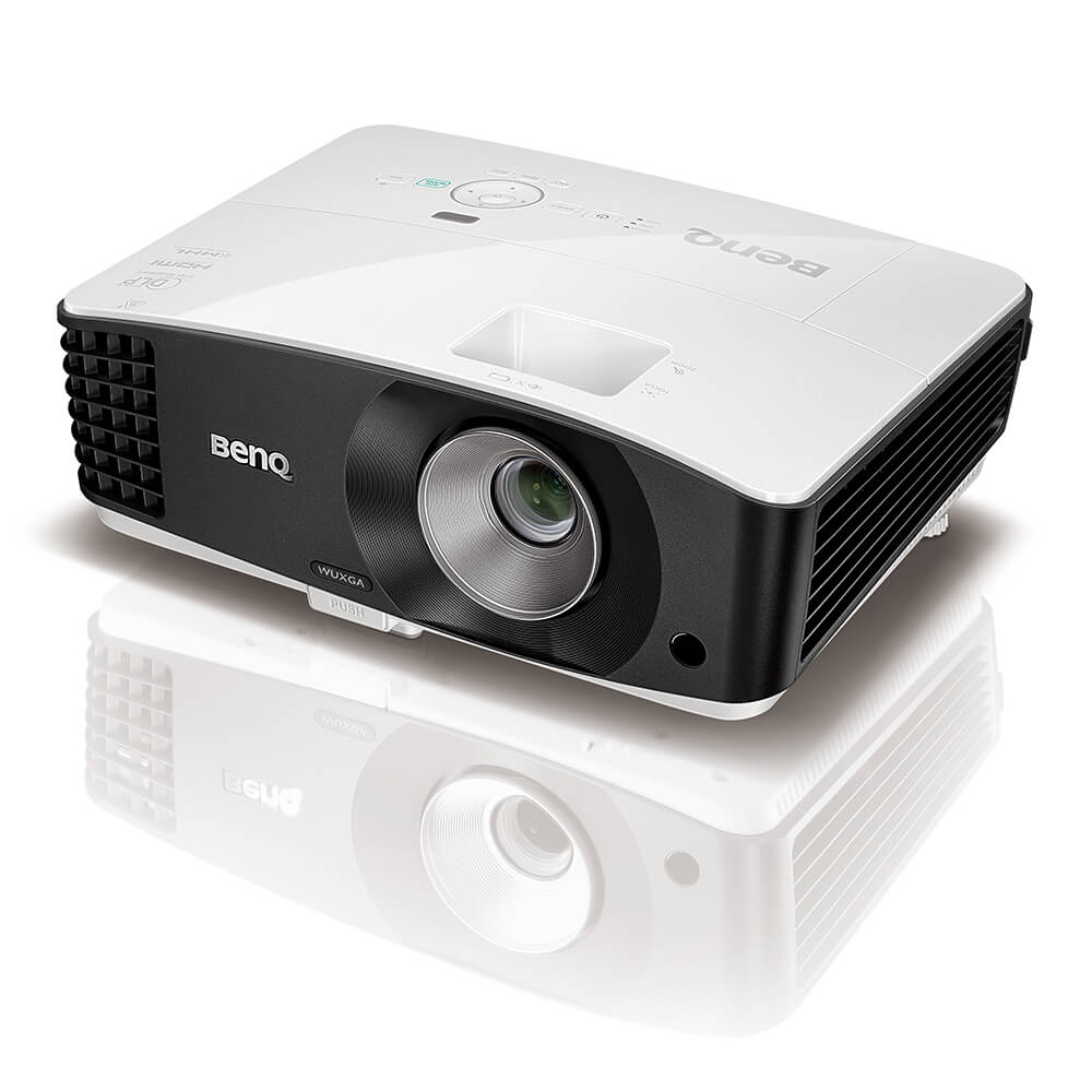 Specifications for Best pocket projector for business