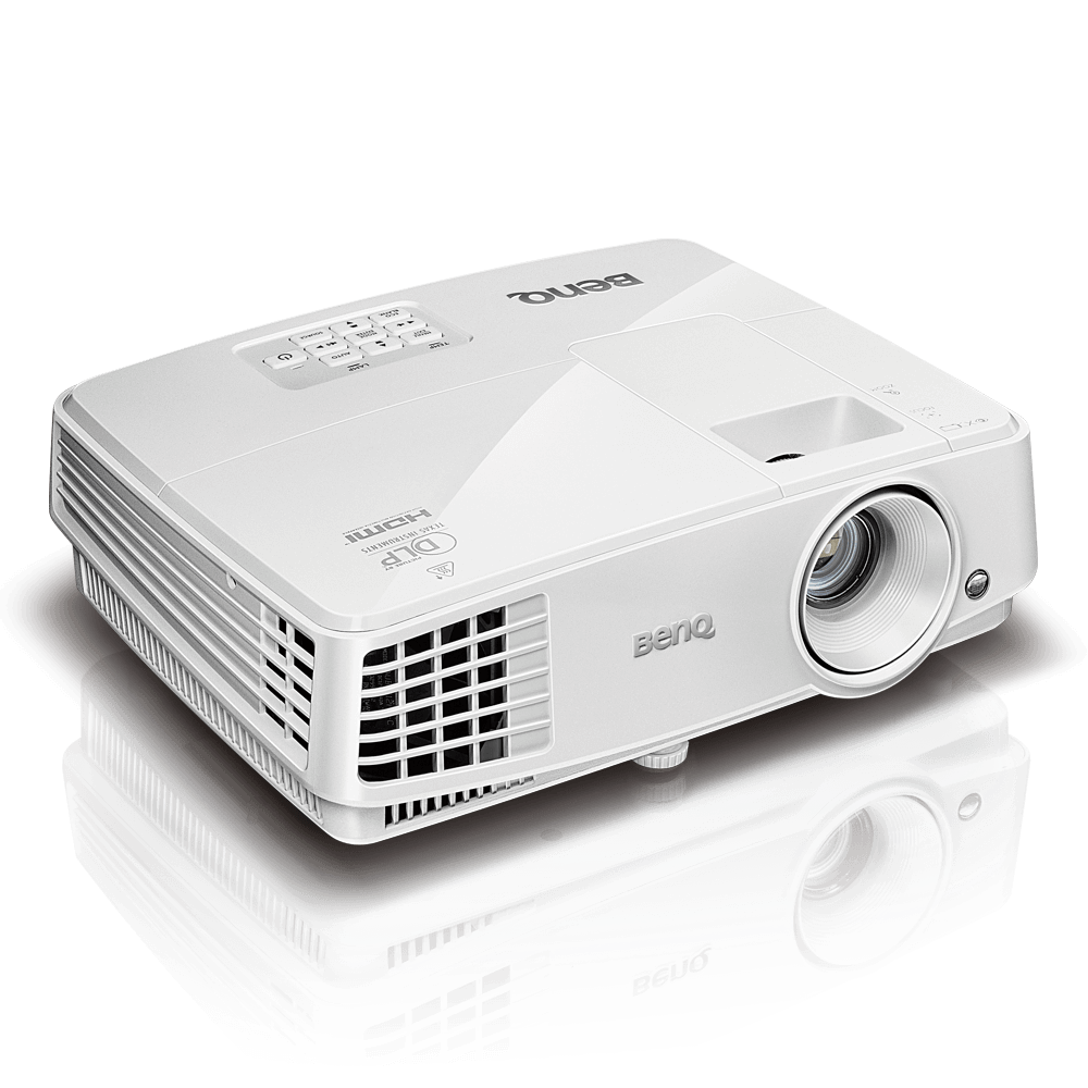 mx570 user manual support benq usa rh benq com smart mini projector user manual optoma projector user manual
