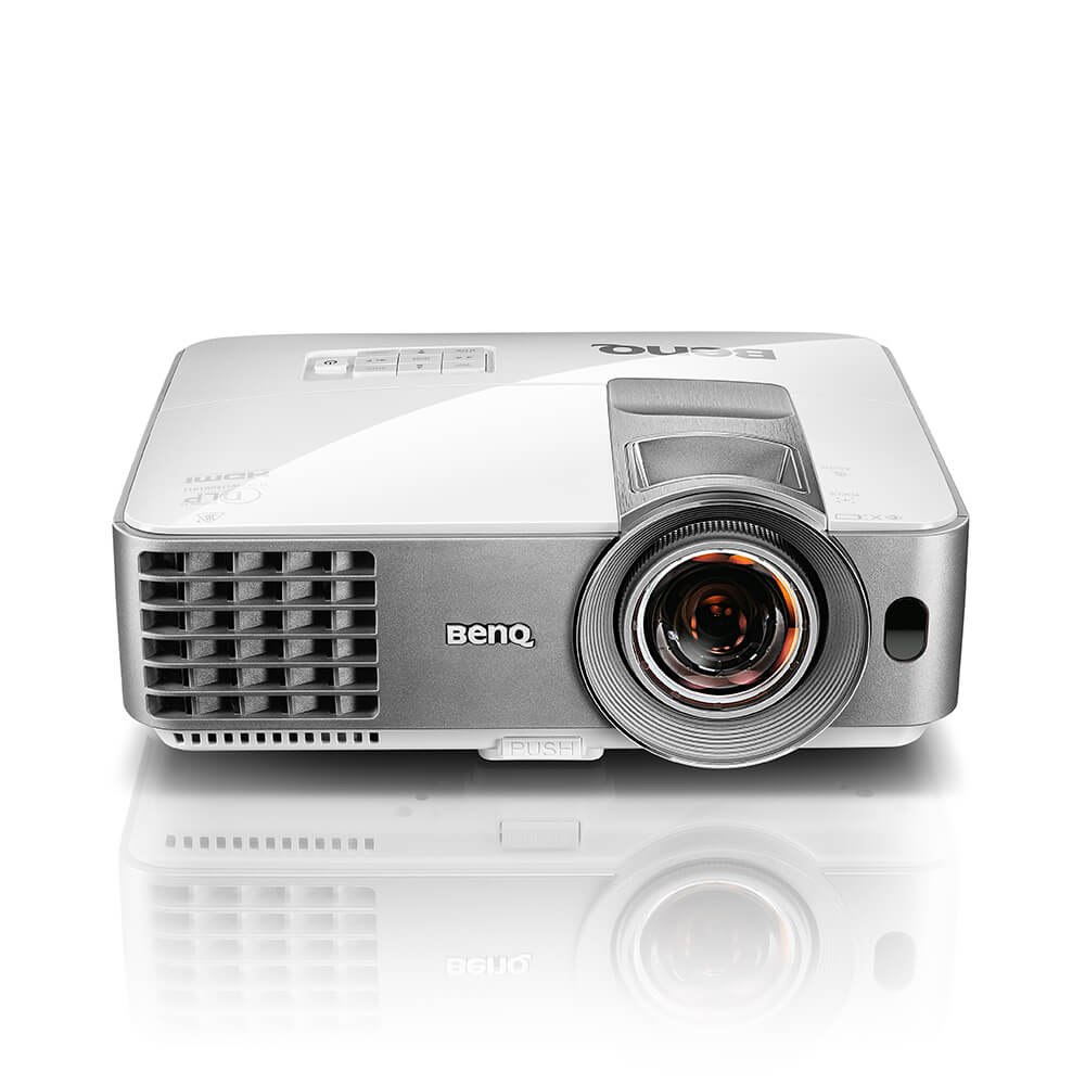 how to choose a projector for business