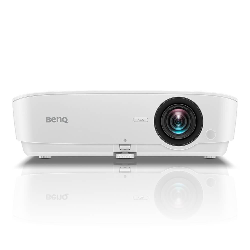 Proyektor HDMI BENQ MX532 XGA