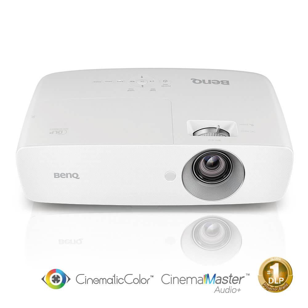 46761449df1 W1090 CineHome Series with Sport Mode,Audio Enhancer Home Cinema ...