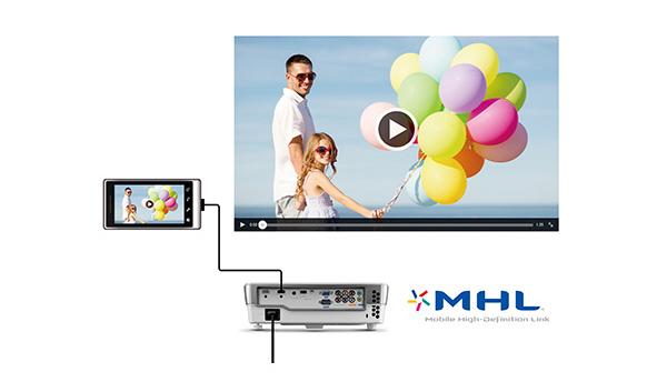mhl-connectivity-w1090-04-3.jpg