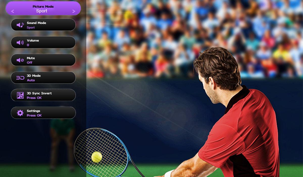 sports-mode-w1090-01.jpg