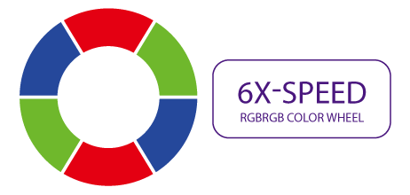 6x-speed-rgbrgb-color-wheel
