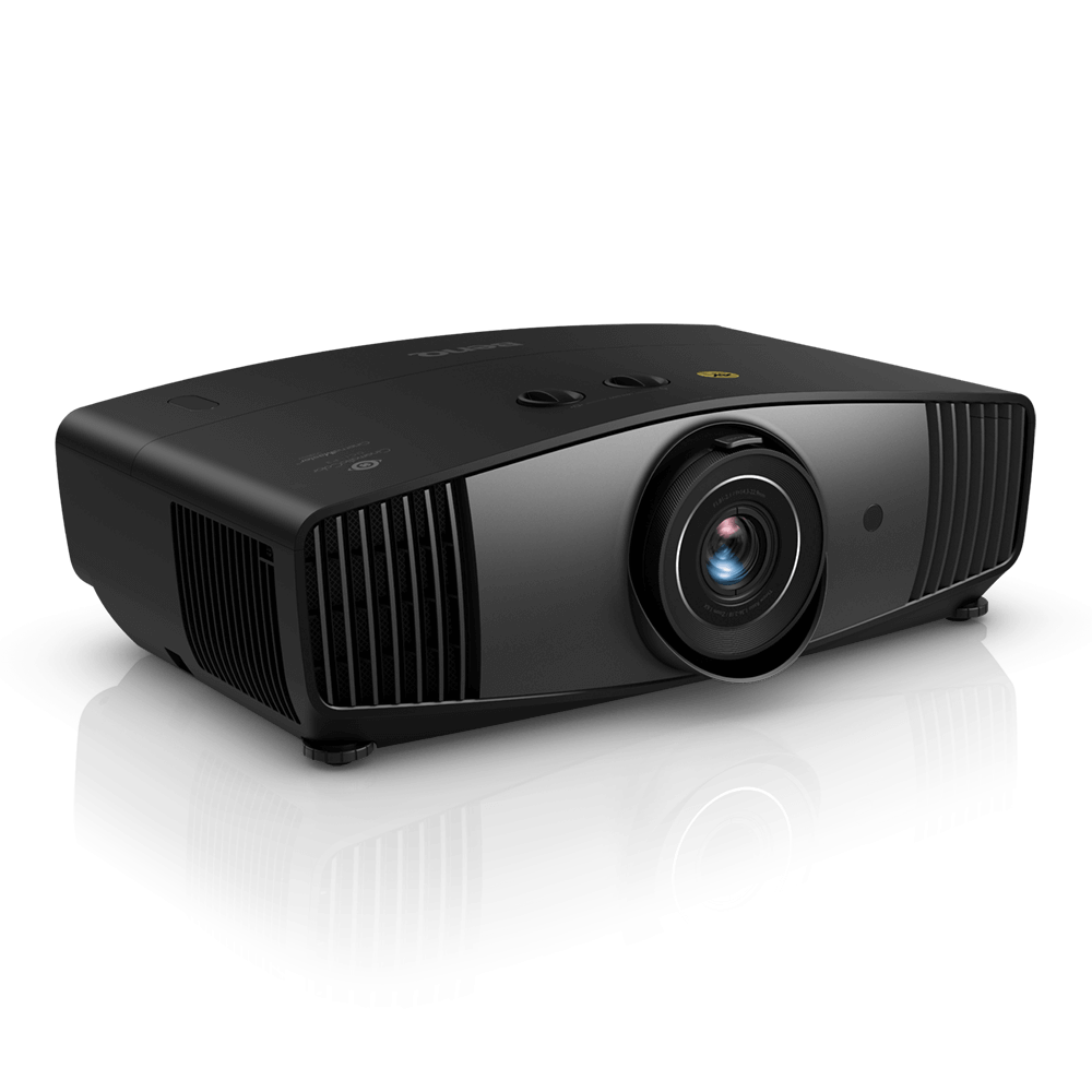 W5700 CinePrime True 4K Projector with HDR-PRO| BenQ Home Cinema