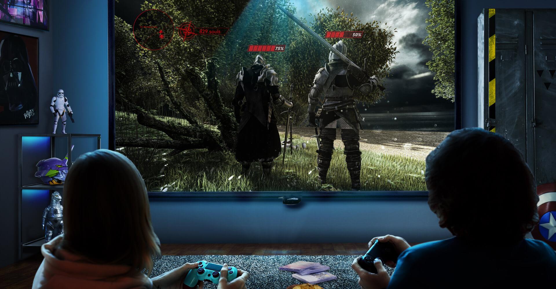 https://www.benq.com/content/dam/b2c/en/projectors/gaming-projector/tk700sti/feature/gaming-tk700sti-unrestrained-wonders.jpg