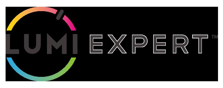lumi-expert-logo-color