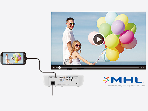 mhl-connectivity-th683-11.jpg