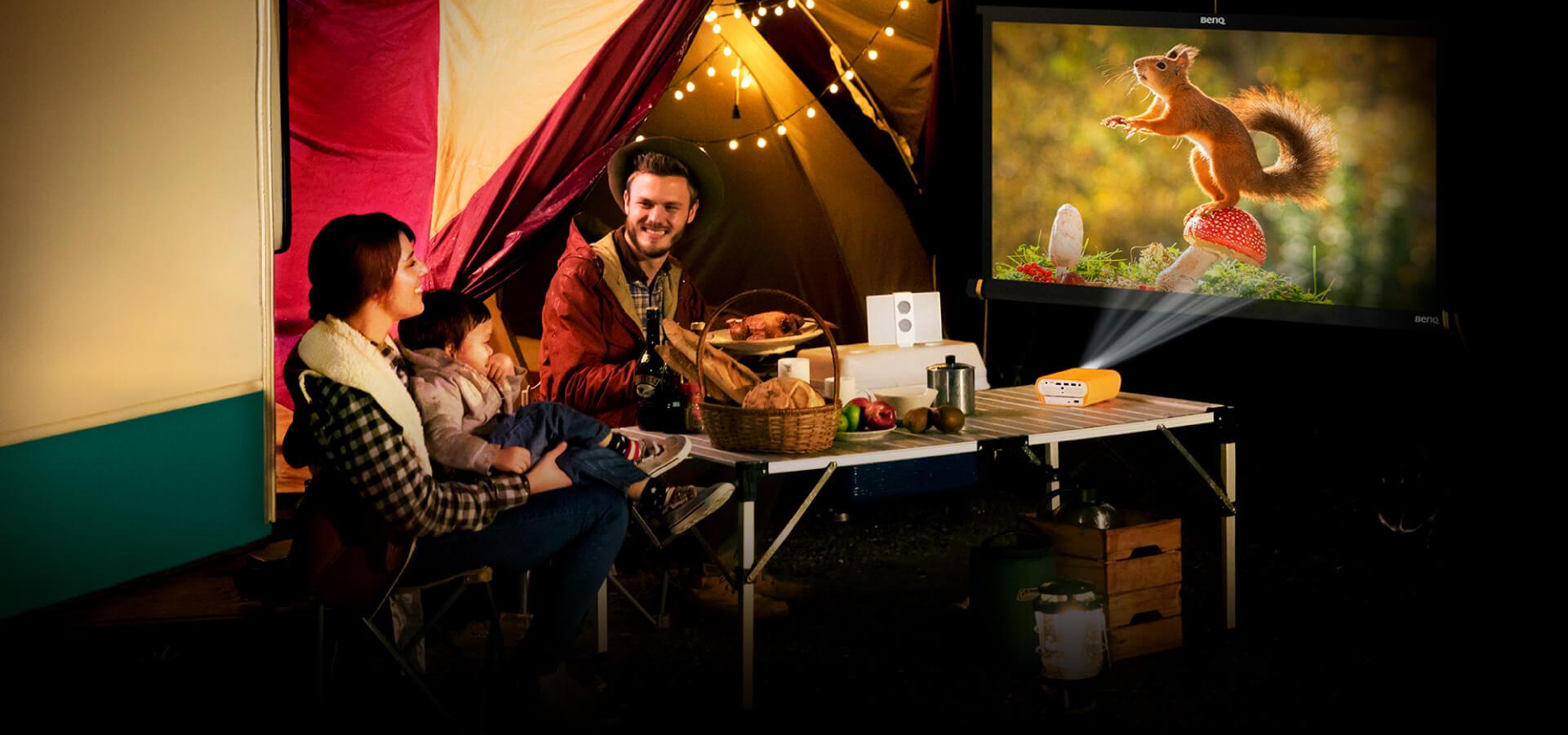 outdoor-camping-gs1.jpg