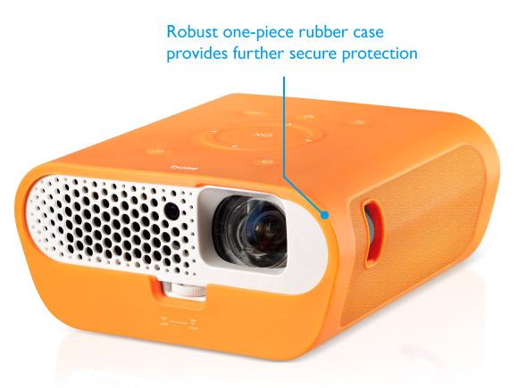 robust-rubber-case2-gs1.jpg