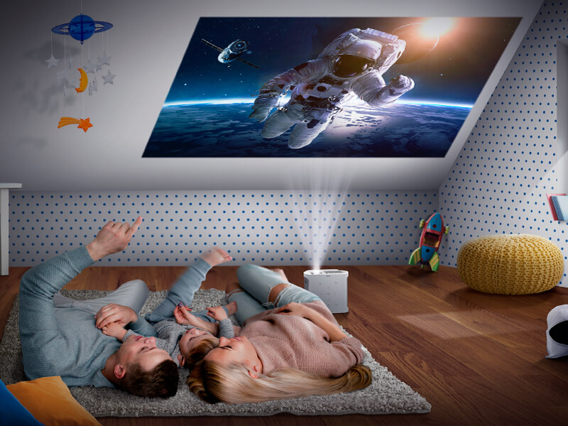 room2-gs1.jpg