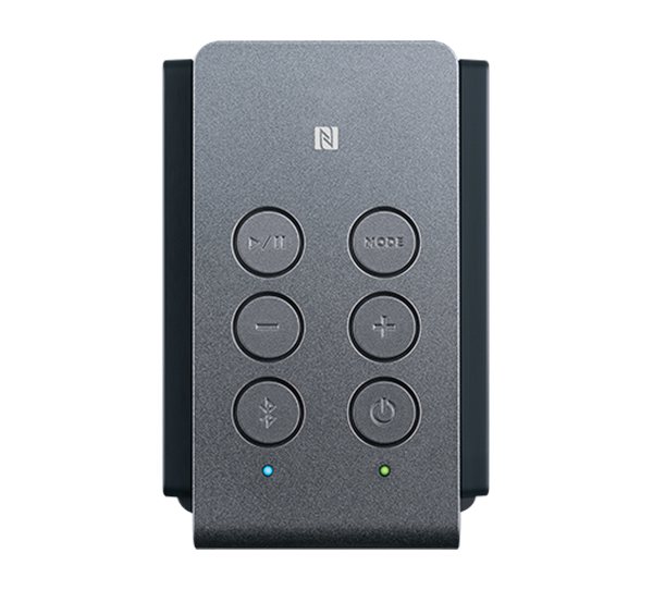 nfc-one-touch-10-12