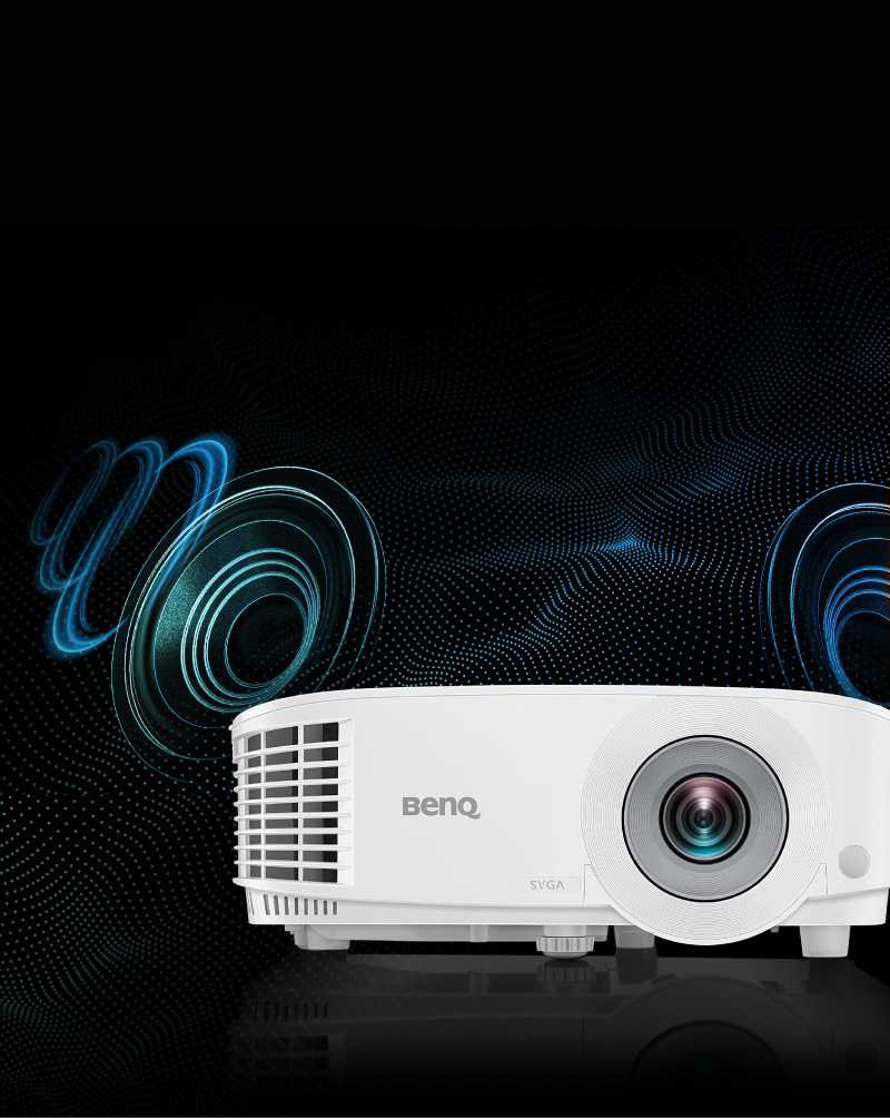 benq-proyektor-home-entertainment-ms550