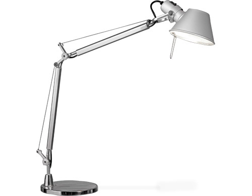 What Is The Best Lamp For Desks With Multiple Monitors