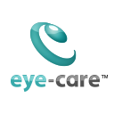 Eye-Care Monitor