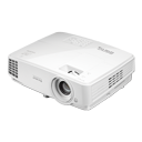 BenQ Meeting Room Projector