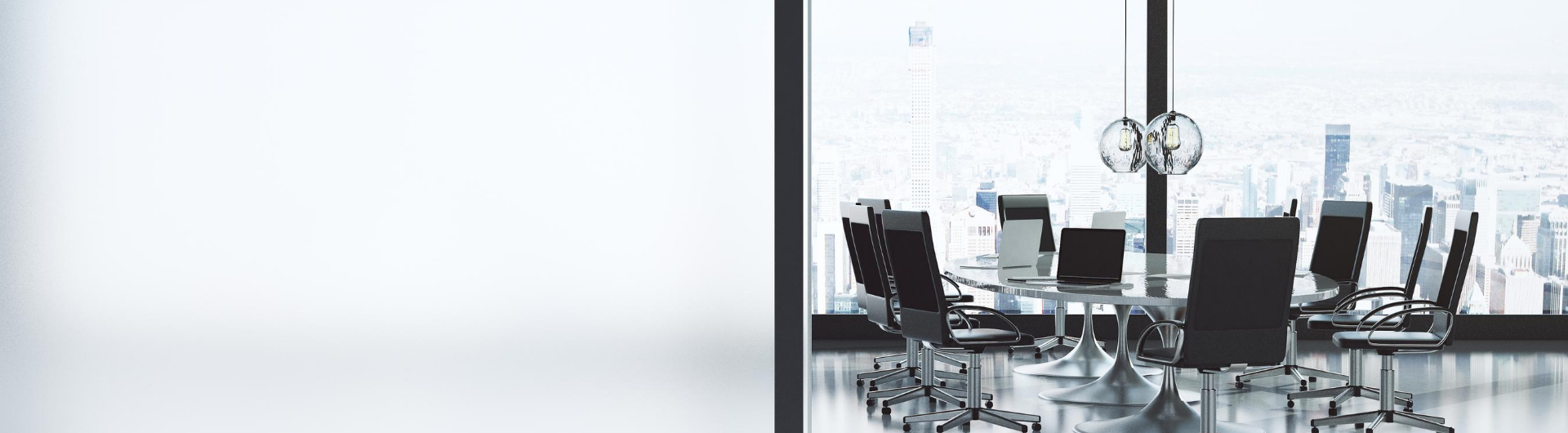 BenQ display solution for hybrid and remote working in the modern workplace
