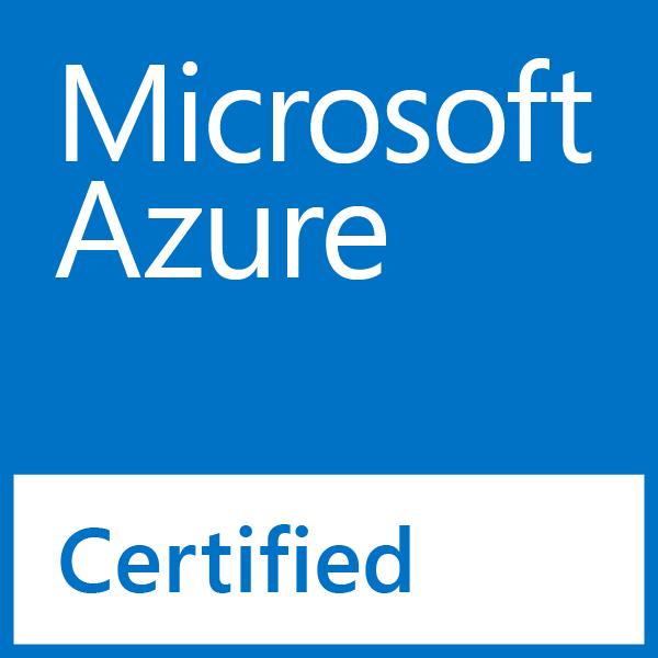 BenQ DuoBoard IFP: Microsoft Azure Sertifikalı