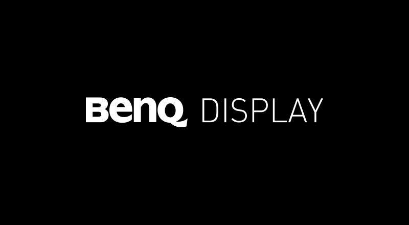 BenQ Display Solutions | BenQ Business US